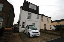 3 bedroom Maisonette in Meadfield Road, Langley...