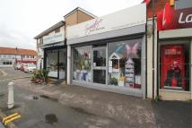 Commercial Property in High Street, Langley...