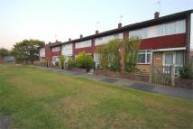 3 bed Terraced house to rent in Tamar Way, Langley...