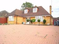 4 bedroom Chalet for sale in Sutton Lane, Langley...