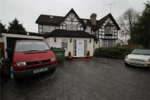 Detached property in Horton Road, Datchet...