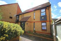 Studio flat for sale in Cobb Close, Datchet...