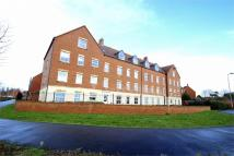 2 bed Ground Flat to rent in James Meadow...