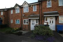 2 bedroom Terraced home in Penn Road, Datchet...