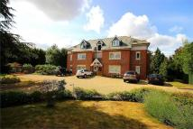 2 bed Apartment in Lawn Close, Datchet...