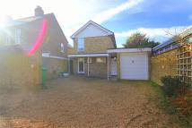 3 bedroom Detached house to rent in Park Street, Colnbrook...
