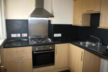 Apartment to rent in Bulford Road, Durrington...