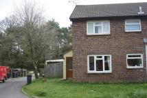 1 bedroom home in Windwhistle Way...