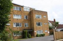 Apartment to rent in Hadleigh Court...
