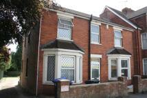 House Share in Wilton Road, Salisbury