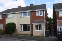 Terraced property to rent in Marina Close, Durrington...