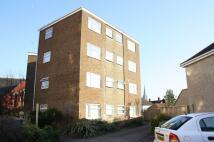 Flat to rent in Mill Road, Salisbury