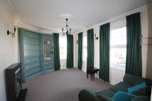 Apartment to rent in Simonds Road...