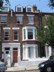 Portnall Road Apartment to rent