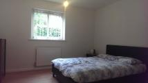 House Share in Wheatley Close, London...