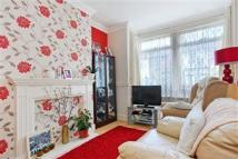 4 bedroom Terraced home in  Valliere Road