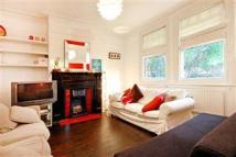 Apartment for sale in Denzil Road