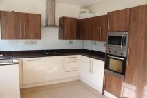 2 bed Terraced home to rent in Chadbury Court, NW7 2QG