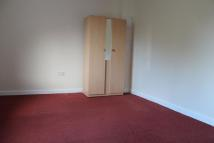 Flat to rent in Unity Terrace, HA2