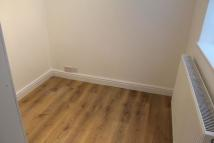 Hilcrest Flat to rent