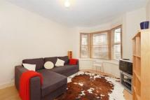 2 bed Apartment to rent in Felixstowe Road, NW10 5SS