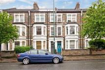 2 bed Apartment in 153b Harvist Road