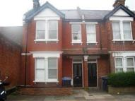 Apartment to rent in Cornwall Gardens