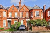 2 bed Apartment in St. Gabriels Road...