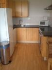 1 bed Flat in Western Court