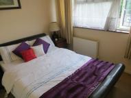 House Share in Hounslow TW4