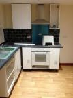 1 bedroom Flat to rent in Sunningfields Road, NW4