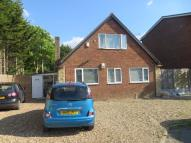 2 bed Detached property to rent in Thornbury Avenue, TW7 4NQ