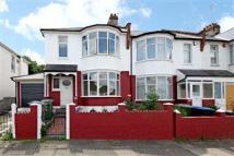 26 semi detached property to rent