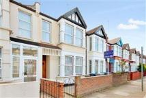3 bedroom Terraced home in 17 Yewfield Road