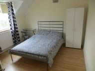 1 bed Flat to rent in Chester Road, TW4 6HX