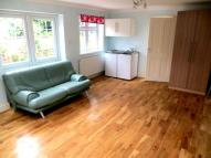 hounslow  Studio apartment