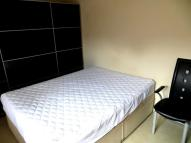 Feltham Studio apartment