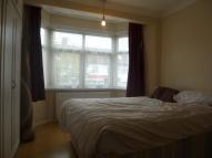 House Share in Kings Close, NW4 2JT