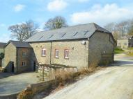 Germansweek Equestrian Facility property for sale