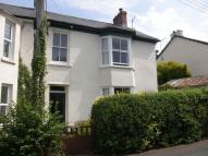 5 bedroom semi detached house for sale in Park Road Hatherleigh
