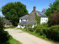 Broadbury Detached property for sale
