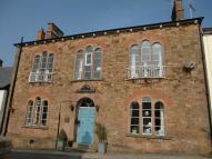 property for sale in South Street, Hatherleigh