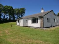 Bungalow for sale in Bradworthy Nr Holsworthy