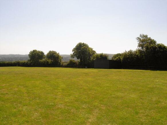 Dartmoor Backdrop