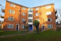 2 bedroom Flat in Hunters Hill...