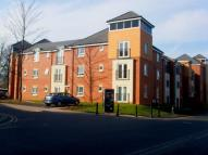 2 bed Flat to rent in SPRINGMEADOW ROAD...