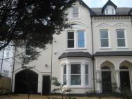 2 bed Flat to rent in CHURCH ROAD, Birmingham...