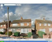 3 bedroom semi detached house in ROCHESTER AVENUE, Luton...