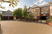 Flat to rent in VANCOUVER QUAY, Salford...