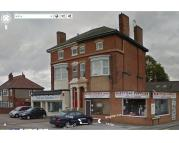 3 bed Flat in LEICESTER ROAD, Wigston...